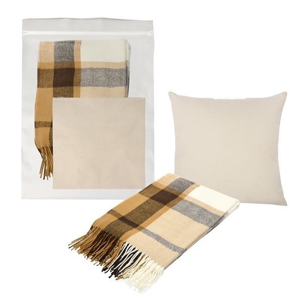 Cozy Comfort Kit