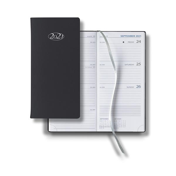 Matra Pocket Upright Weekly Planner