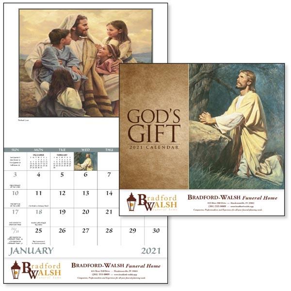 Religious Calendar 2022.Stapled God S Gift Religious 2022 Appointment Calendar Leaderpromos