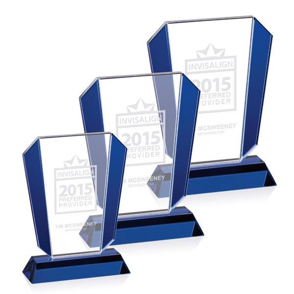Murdoch Award