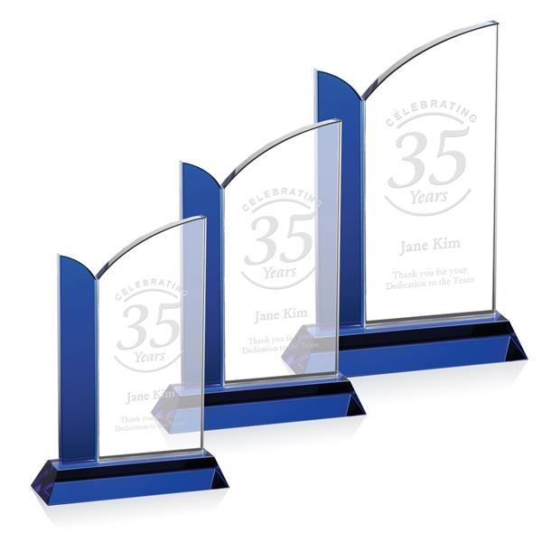 Leonora Award
