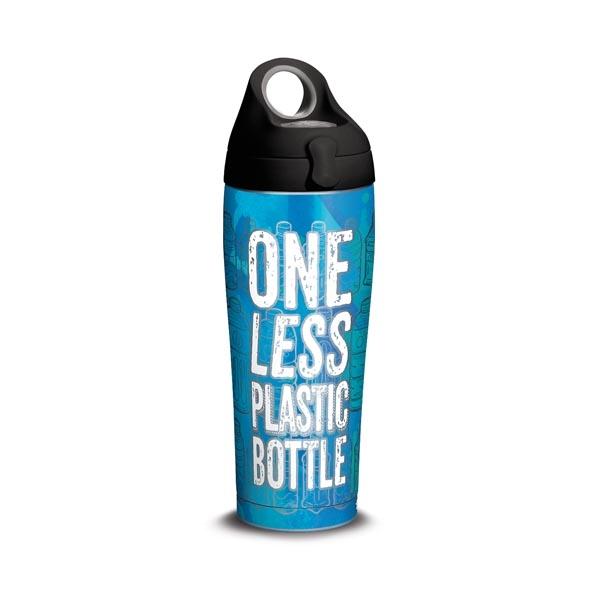 Stainless Steel 24 oz Sport bottle