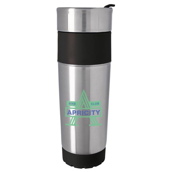 Horizon Tumbler - 16 oz.