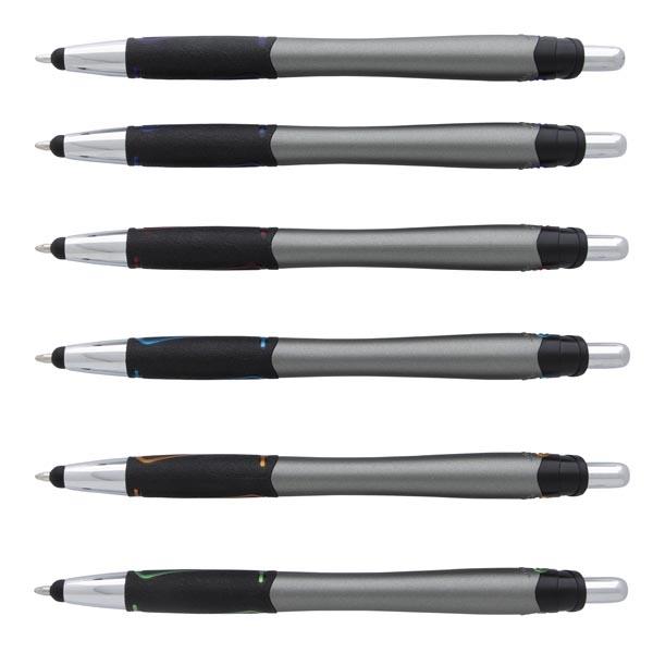 Souvenir® Story Stylus Pen