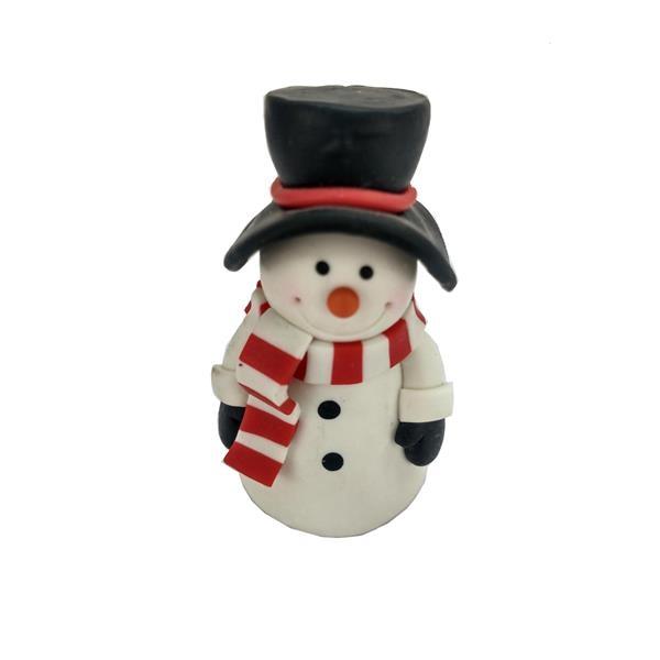 Christmas Cartoon Toys