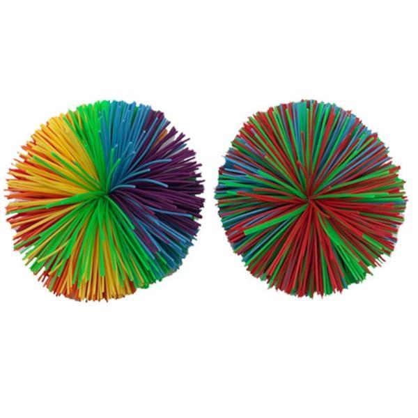 Stress Relief Fidgets Ball