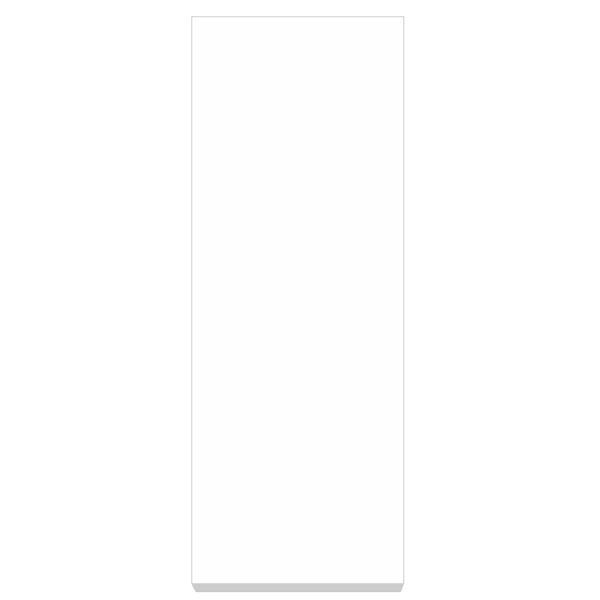 """3"""" x 8"""" Adhesive Notepad"""