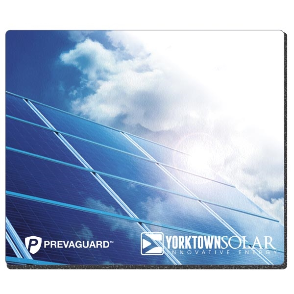 BIC® PrevaGuard™ Mouse Pad (7-1/2