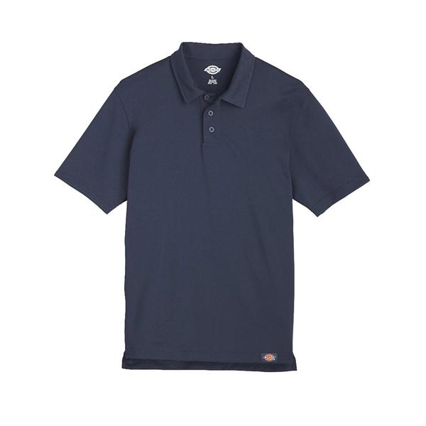 Dickies Pocketless Performance Shirt