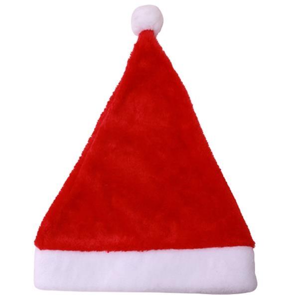 Children Shorthair Christmas Hat