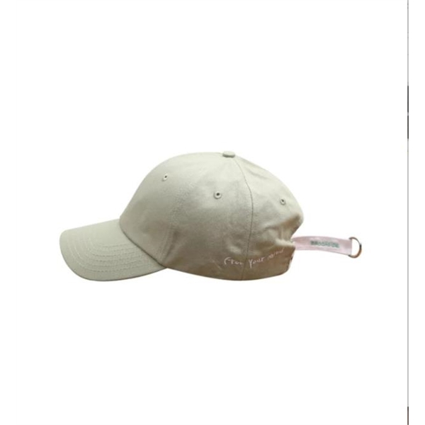 Hat female summer baseball cap female Korean version ins