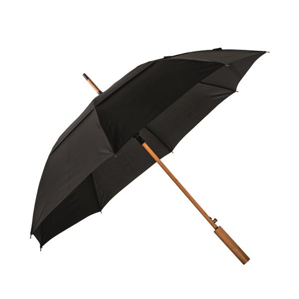 Peerless Umbrella The Selva