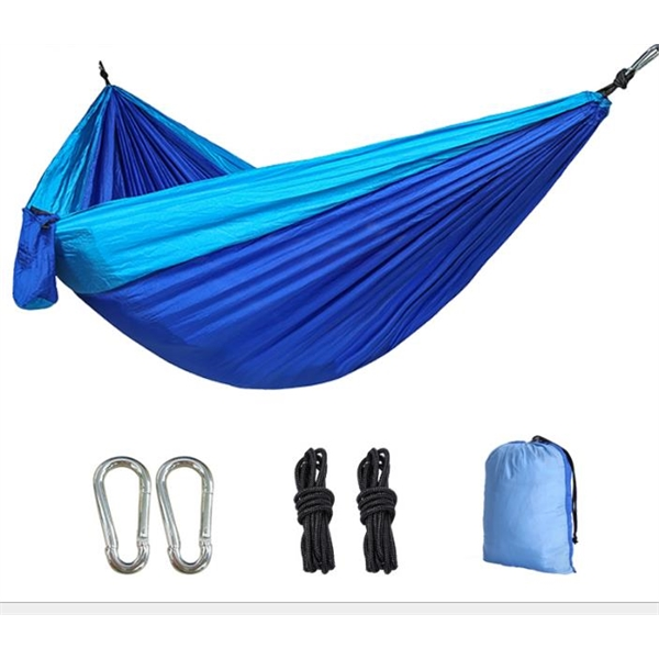 Ultralight dormitory outdoor camping park hammock