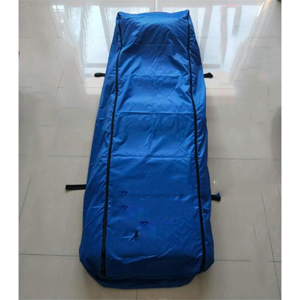 Disposable Dead Body Bag