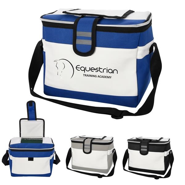 All Access Cooler Bag