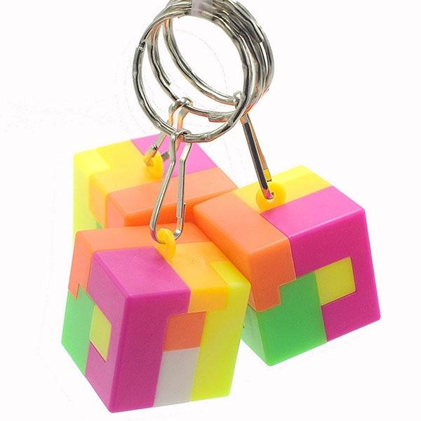children toys baby creative toy plastic  building blocks
