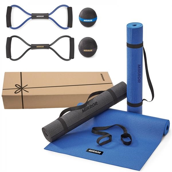 WORK FROM HOME   3-PIECE GIFT SET