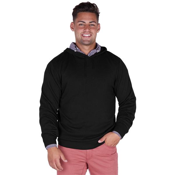 Men's Mystic Sweater Hoodie