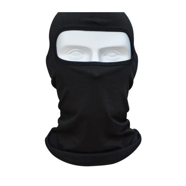 Ski Mask, Wind-Resistant Face Mask