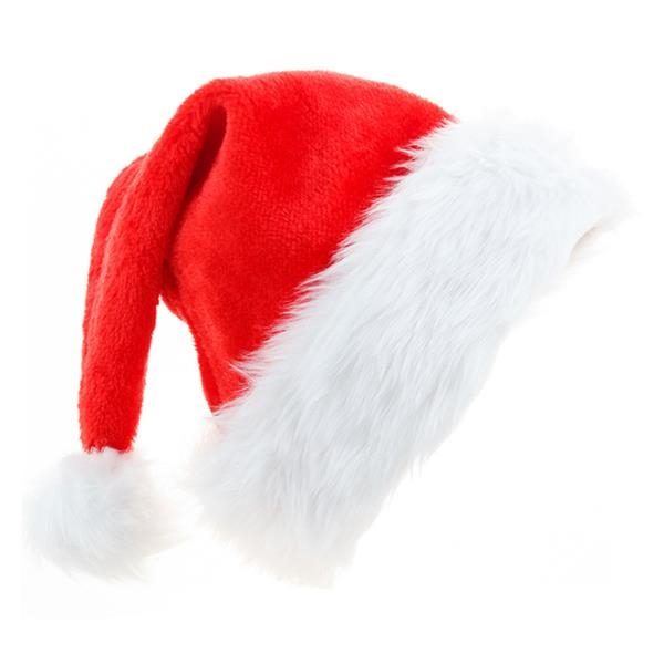 New Year Festive Holiday Christmas Hats