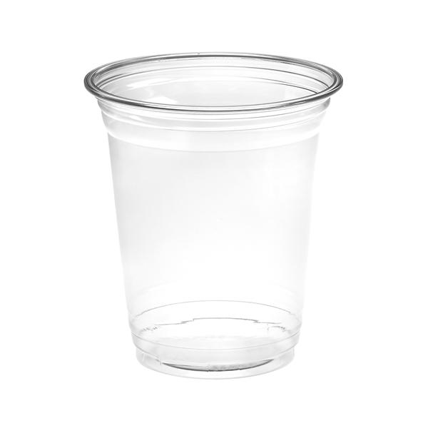 PET Disposable Cup