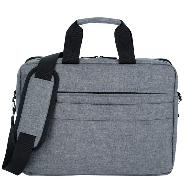 Kapston™ Pierce Briefcase