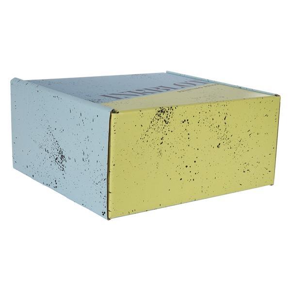 MAILER-BOX-116