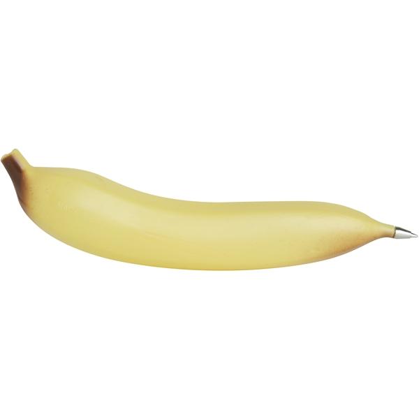 Vegetable Pen: Banana