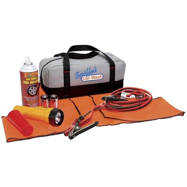 Paragon Highway Kit