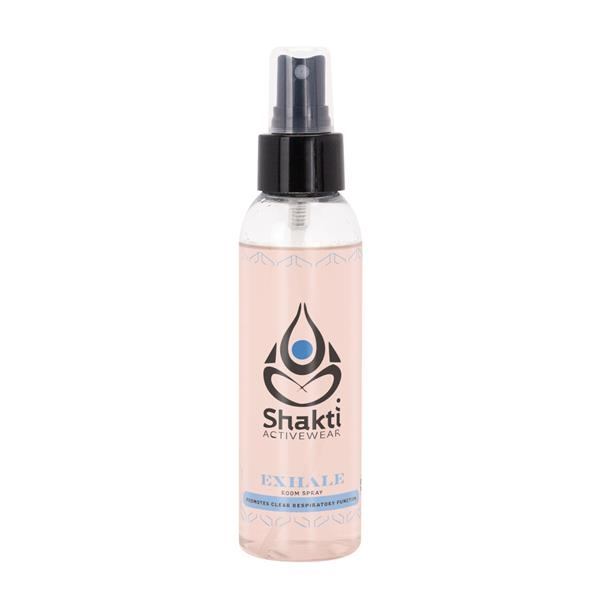 4 oz Essential Oil Infused Room Spray