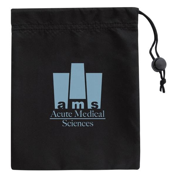 HoMedics® Portable Ultrasonic Humidifier