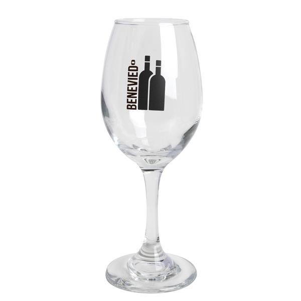10 oz. Classic Wine Glasses