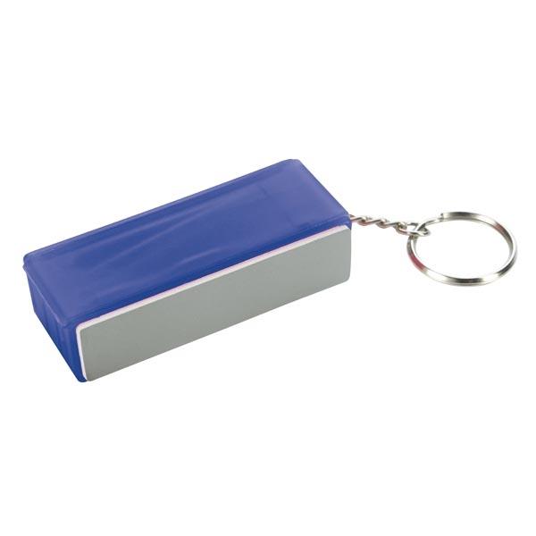 Mini Nail Kit