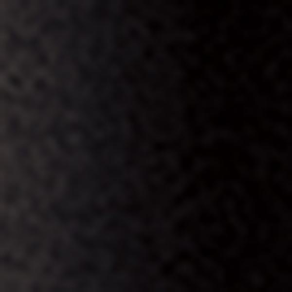 BIC® Great Erase® Whiteboard Marker