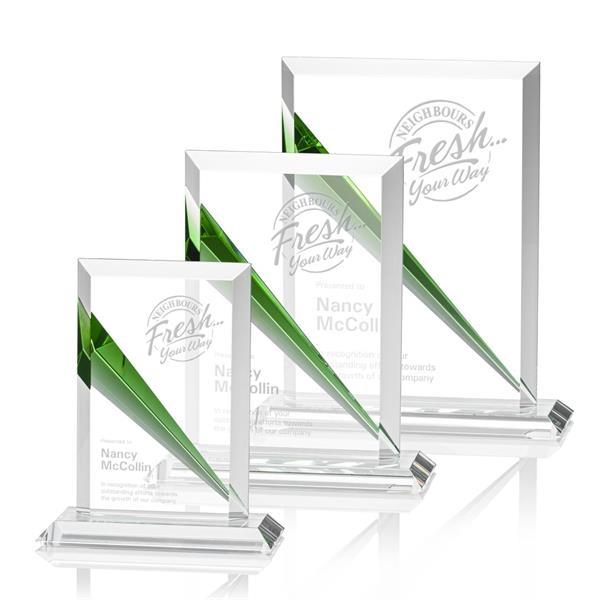 Flashpoint Award