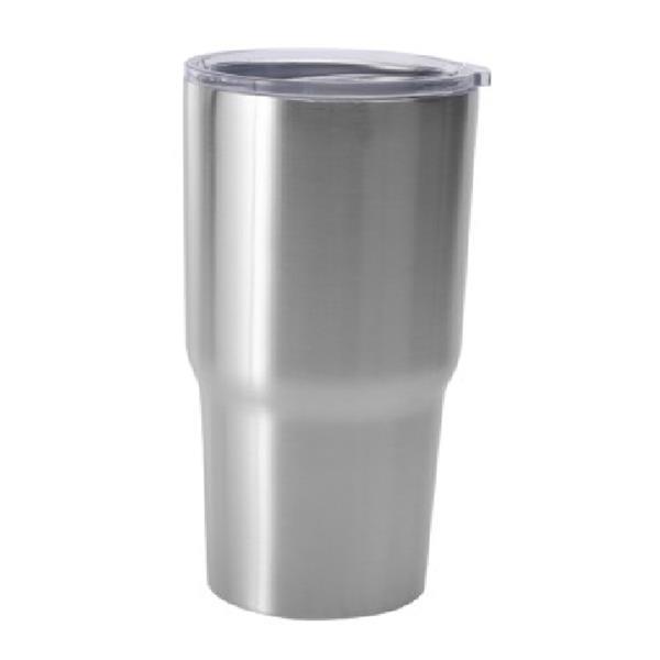 20 oz. Stainless Steel Tumbler