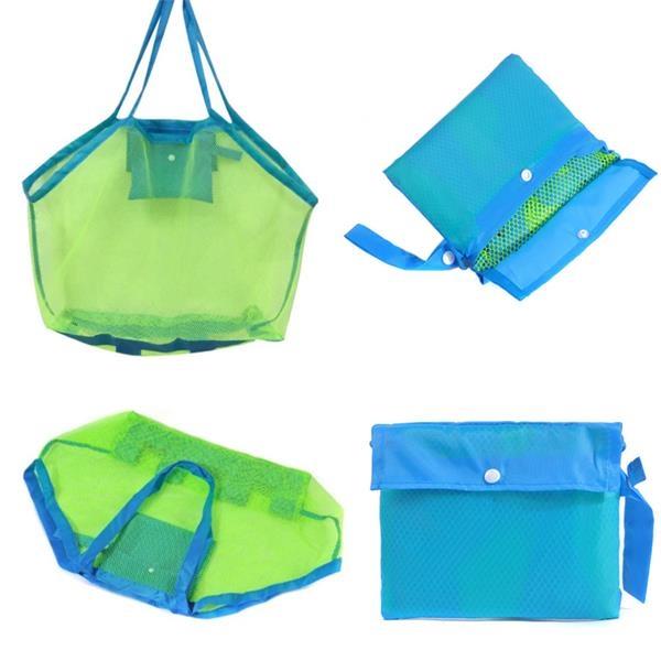 Beach Bag for Kids
