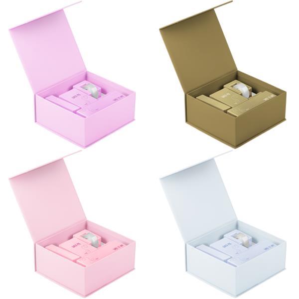 Desk Gift Set - Up Your Standard