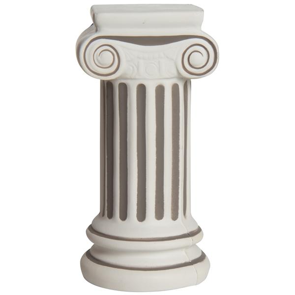 Squeezies (R) Pedestal Stress Reliever