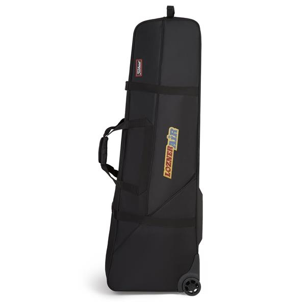 Titleist® Travel Cover