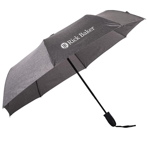 Peerless Umbrella The Mogul