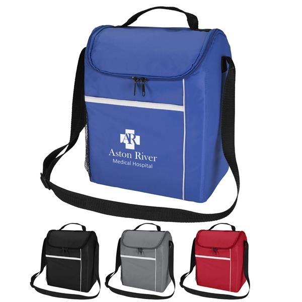 Conrad Cooler Bag