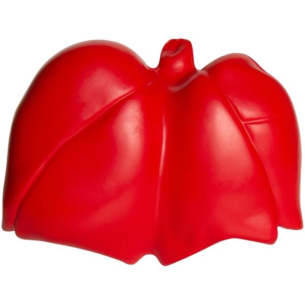 Squeezies (R) Lungs Stress Reliever