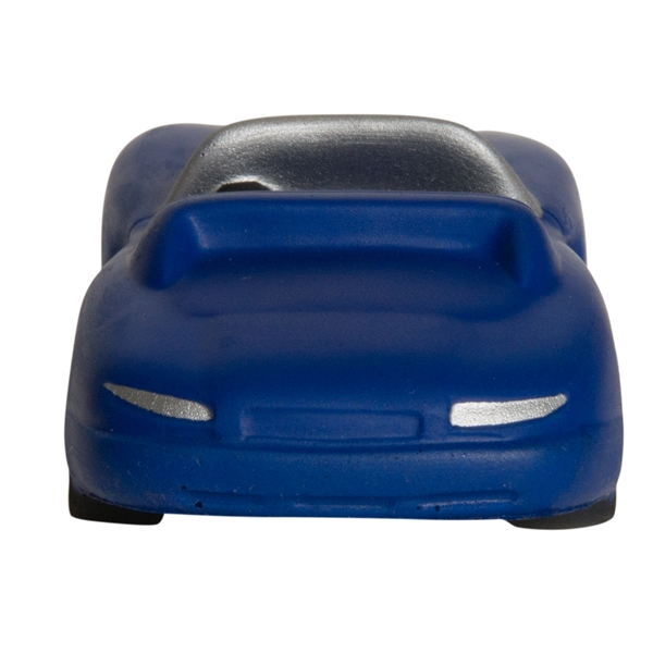 Squeezies (R) Convertible Stress Reliever