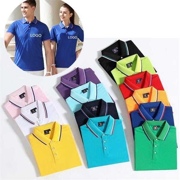 Jersey Sport Shirt