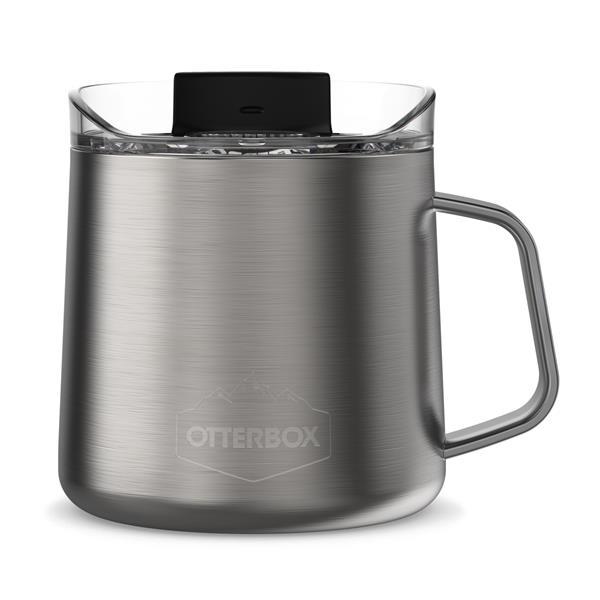 14 Oz. Otterbox Elevation Mug