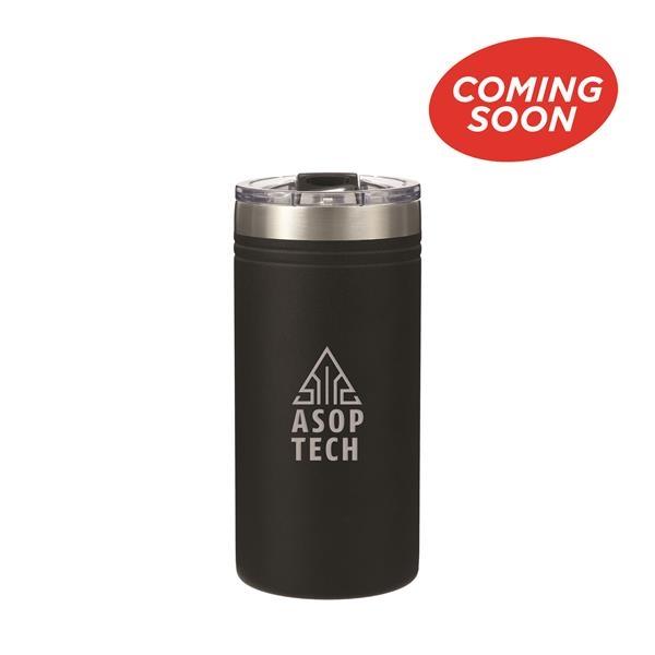 Arctic Zone® Titan Thermal HP® Slim Cooler 12oz