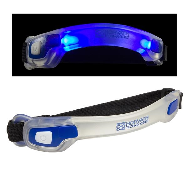 EZ See Wearable Safety Light