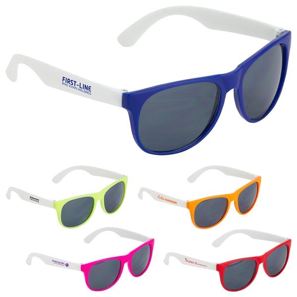 Largo UV400 Sunglasses