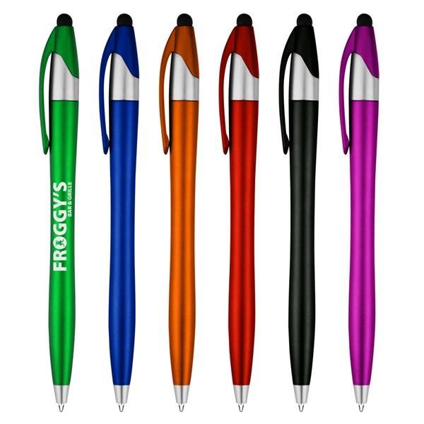 Dart Malibu Stylus Pen
